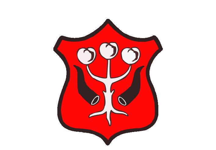 Herb Miasta Garwolina