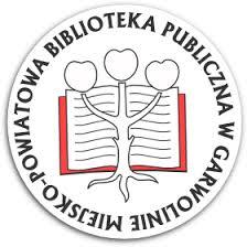 Miejsko-Powiatowa Biblioteka Publiczna w Garwolinie