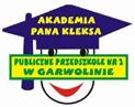 Publiczne Przedszkole Nr 2 w Garwolinie