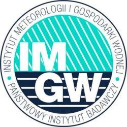 Ostrzeżenia IMiGW