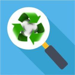 Wyszukiwarka odpadów