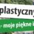 """""""Garwolin - moje piękne i czyste miasto"""" – wyniki konkursu plastycznego"""