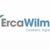 Erca Wilmar Cosmetic Ingredients Sp. z o. o. poszukuje pracowników